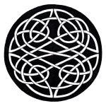 Celtic_knot_two-part_circle_horizontal