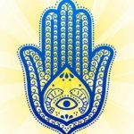 hamsa_hand_jewish-255x300