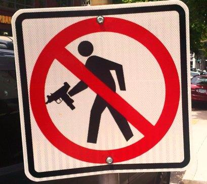 responsible-gun-control