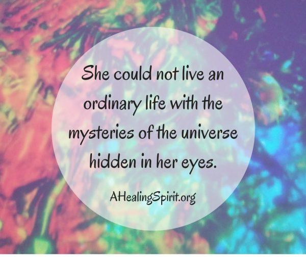 extraordinary-lives