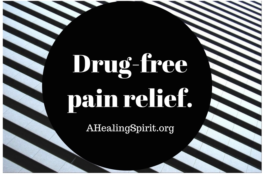 migraine-relief